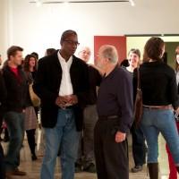 art-gallery-opening-reception-modern