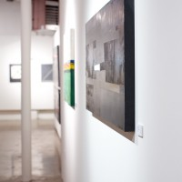 art-paintings-gallery-show