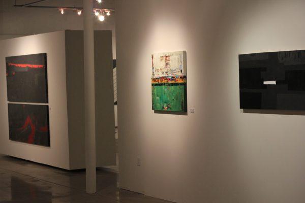 art gallery minneapolis exhibit