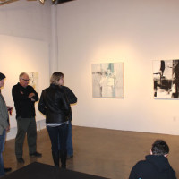 james wrayge art exhibition interpose minneapolis