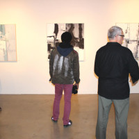 modern art show minneapolis interpose rosalux