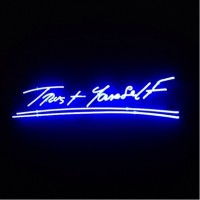 tracey emin trust yourself