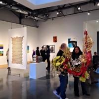 Abstraction in Action Minnetonka Arts