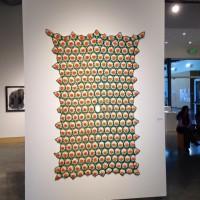 Pete Driessen Art Abstraction Minnetonka