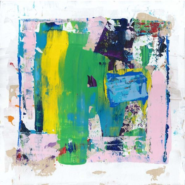 Pacify Definition Contemporary Art Daily